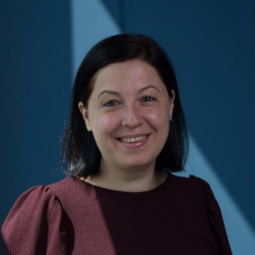 Carmen Fizeșan