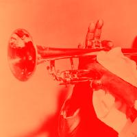 EBS Jazz