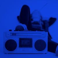 EBS Music