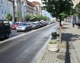 Ce ne facem cu traficul din Cluj-Napoca?