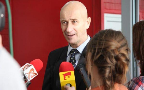 Singurul ministru clujean din Guvernul Dăncilă, Nicolae Burnete, și-a dat demisia