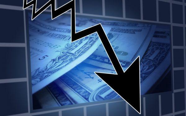 FMI reduce prognoza de creștere economică pentru România