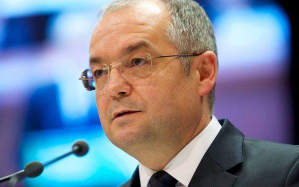 Clujenii îi pot spune direct primarului Emil Boc ce îi enervează în oraș