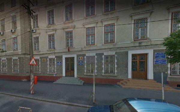 Un singur candidat s-a înscris la concursul pentru șefia DNA Cluj