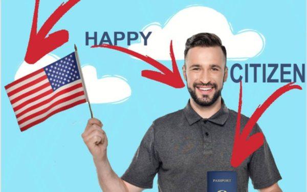 Începe programul Loteria vizelor pentru Statele Unite ale Americii