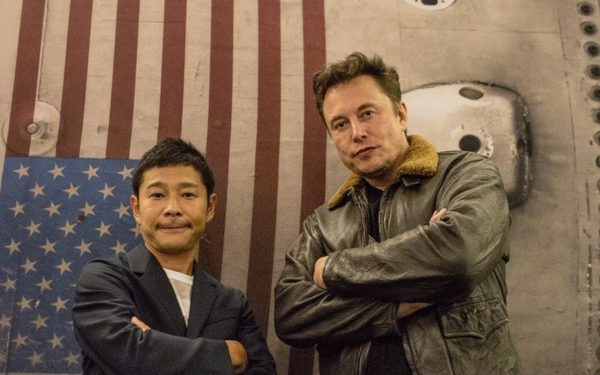Elon Musk a fost dat în judecată pentru fraudă