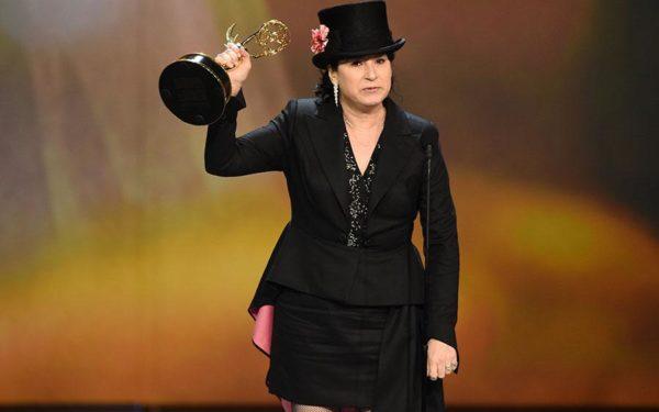 """Marvelous Mrs. Maisel"", ""The Assassination of Gianni Versace: American Crime Story"", ""Game of Thrones"", marii câștigători ai premiilor Primetime Emmy"