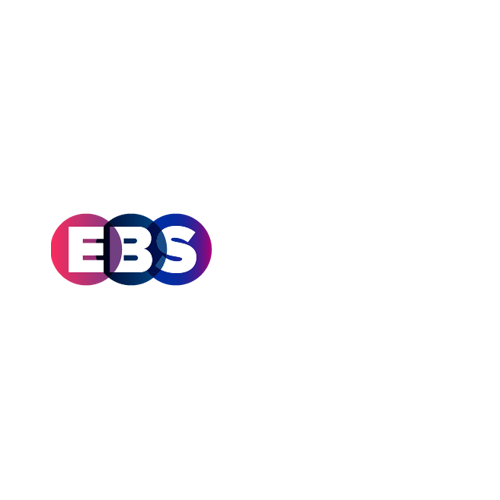 EBS Radio cover