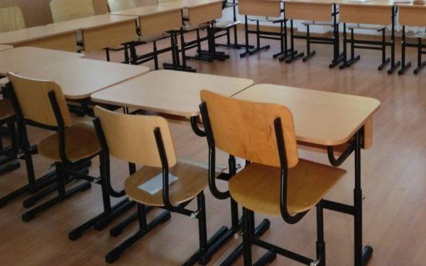 Elevii de clasa a VII-a vor susține peste trei săptămâni simularea Evaluării Naționale