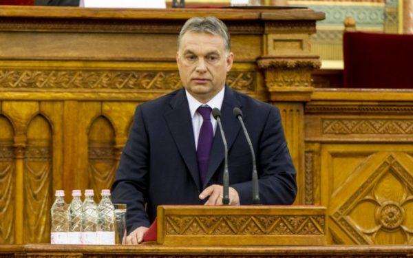 Femeile din Ungaria care au patru sau mai mulți copii nu vor mai plăti taxe pe venit