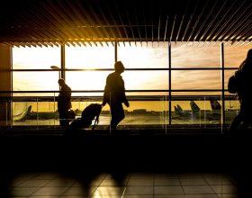 România se află pe locul 17 în UE la zboruri întârziate și anulate, în primele 9 luni ale anului