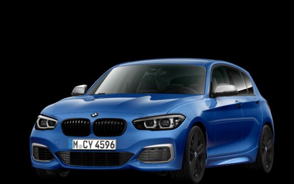 BMW recheamă 1,6 milioane de mașini vândute în Europa și Asia, din cauza unei defecțiuni la motor