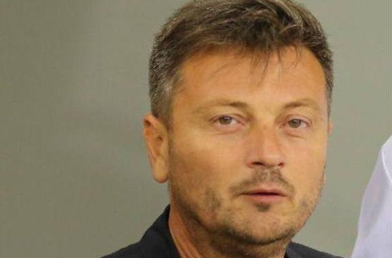 Daniel Stanciu este noul director sportiv al clubului CFR Cluj