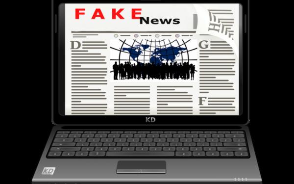 Proiect: Elevii de liceu vor învăța să identifice știrile false