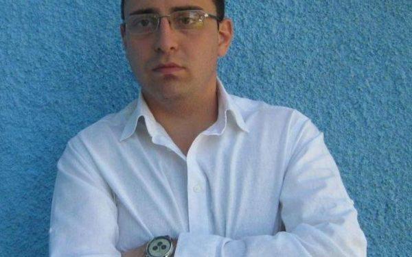 Horia Nasra, președintele PSD Cluj: Societatea românească este mai laică decât credeam