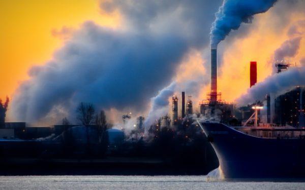 Încălzirea globală poate fi combătută cu investiții anuale de 2.400 de miliarde de dolari