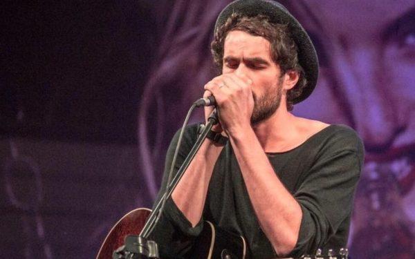 Artistul Mihail va cânta o piesă la concertul de Crăciun de la Vatican