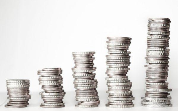 71% dintre români cred că Pilonul II de pensii ar trebui păstrat