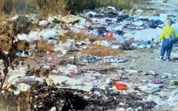 Ridicarea deșeurilor din colonia de la Pata Rât ar bloca toate mașinile de salubritate din oraș