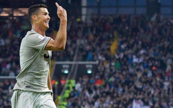 Cristiano Ronaldo are cei mai mulți următori pe Instagram. A întrecut-o pe Selena Gomez