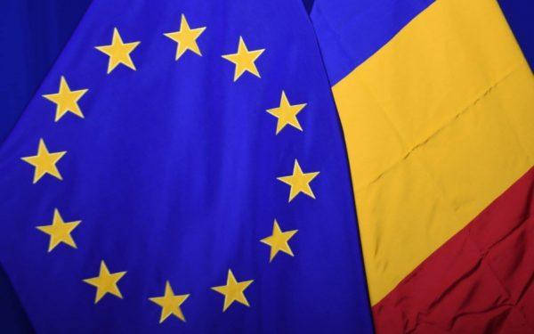 """România, ultimul loc în UE în clasamentul """"Indicele de progres social 2018"""", care măsoară calitatea vieții și bunăstarea socială a cetățenilor"""