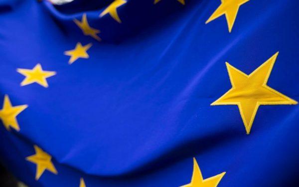 Comisia Europeană ar putea sancționa Austria pentru că a redus alocațiile pentru copiii imigranților din estul Europei