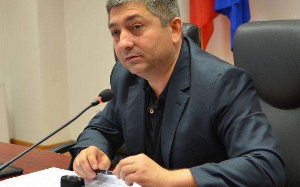 Președintele CJ Cluj, Alin Tișe: Județul a pierdut 20 de milioane de euro, în urma măsurilor fiscale