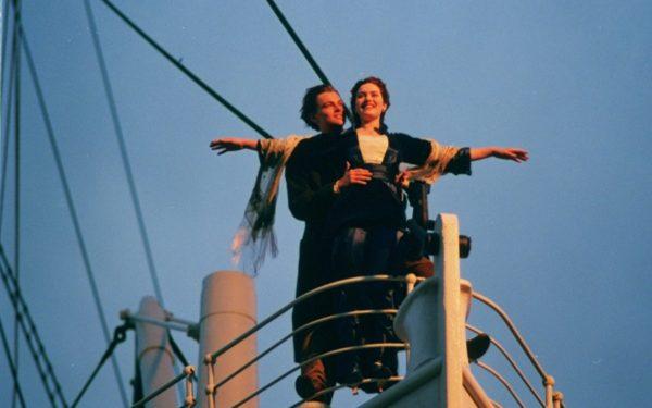 Titanic II, replica celebrului transatlantic, va porni în prima călătorie pe mare în 2022
