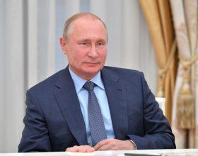 Vladimir Putin: Rusia ar putea ținti SUA și țările care găzduiesc sisteme de rachete americane