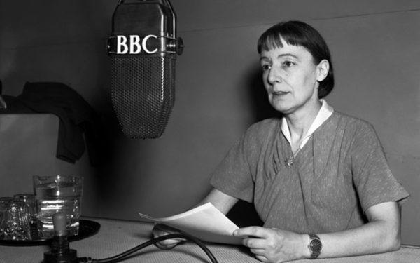 BBC împlinește astăzi 96 de ani