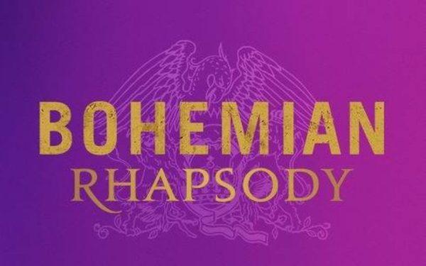 """""""Bohemian Rhapsody"""", lider în box office-ul american de weekend"""