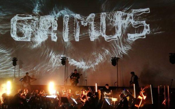 Clujenii de la Grimus vor să facă muzică de film