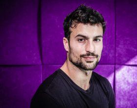 Matei Nuna, clujean repatriat din Canada: În România, deși lucrurile sunt pe dos, avem un nivel mult mai mare de libertate