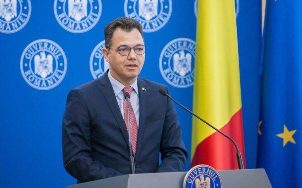 România vrea să crească exporturile către China până la peste un miliard de dolari în 2019
