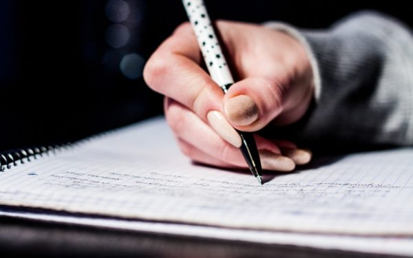 Ministerul Educației a retras de pe site modelele de subiecte pentru Bacalaureat și Evaluarea Națională la câteva ore după publicare