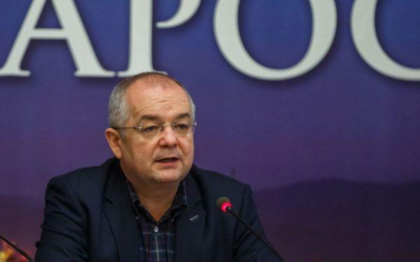 Clujenii vor plăti taxe și impozite mai mari începând de anul viitor