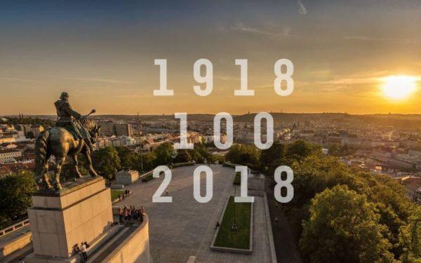 DE UN SECOL ÎMPREUNĂ | Statele europene care au aceeași vârstă ca România. Islanda aniversează și ea, la 1 decembrie, 100 de ani de suveranitate