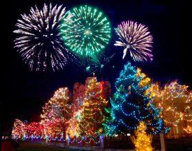 24 și 31 decembrie sunt zile libere pentru bugetari
