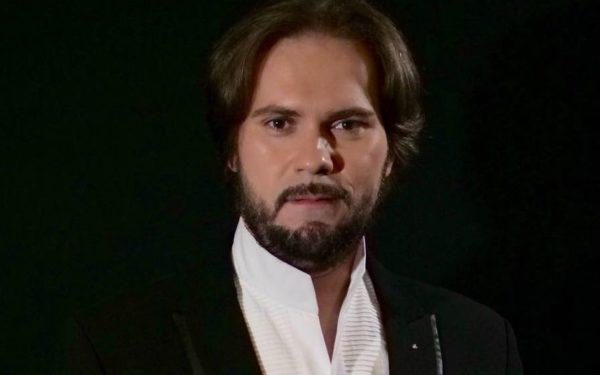 AUDIO | Ce ar lua cu el pe o insulă pustie Florin Estefan, directorul Operei Române din Cluj-Napoca