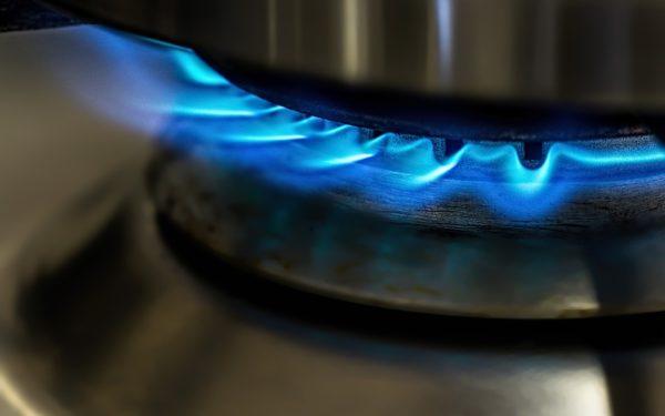 Prețul gazelor va fi plafonat la 68 de lei megawatt/oră, pentru următorii trei ani