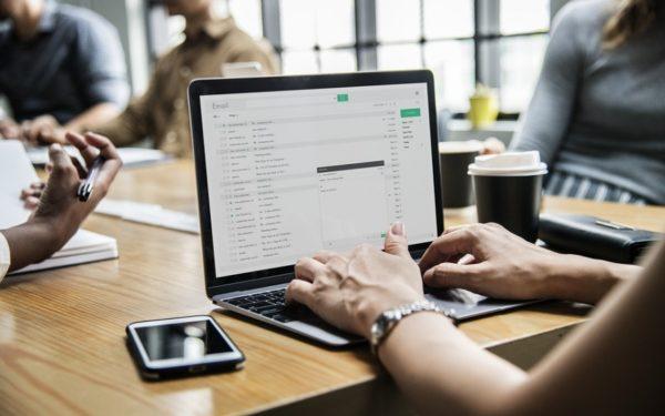 O treime dintre firmele din Regiunea de Nord-Vest nu sunt interesate de digitalizarea afacerilor