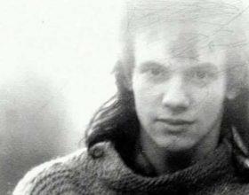 AUDIO | Baladă pentru fiul pierdut, un cântec pentru Micky, rockerul martir