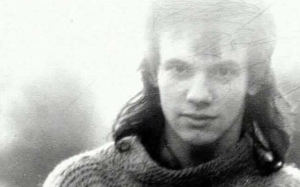 AUDIO   Baladă pentru fiul pierdut, un cântec pentru Micky, rockerul martir