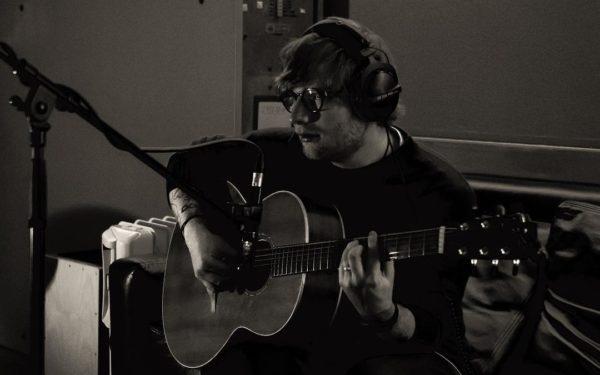 VIDEO | Ed Sheeran conduce în topul muzicienilor cu cele mai profitabile turnee din istorie