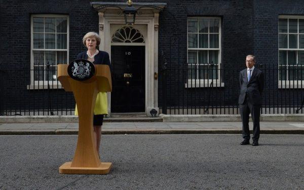Theresa May insistă ca Acordul Brexit să fie renegociat, deşi UE exclude această posibilitate