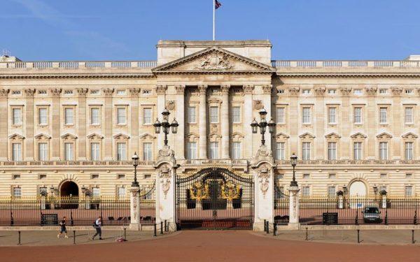"VIDEO | Inedit! Orchestra Gărzii Regale de la Palatul Buckingham a interpretat piesa ""Bohemian Rhapsody"""