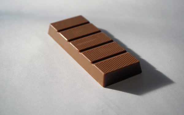 Brexitul reduce dimensiunea tabletelor de ciocolată