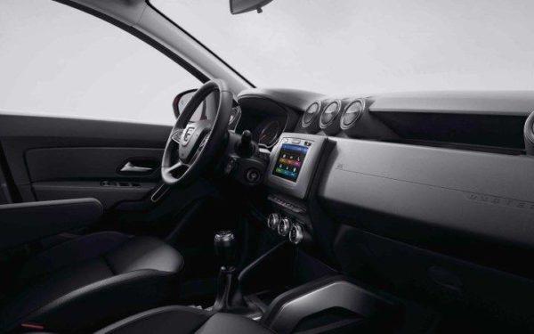 Dacia recheamă peste 13.000 de vehicule Logan II, Dokker și Lodgy pentru înlocuirea airbagului