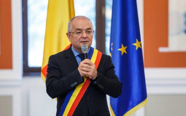 Primăria Cluj-Napoca a atras peste 100 de milioane de euro din fonduri europene în 2018