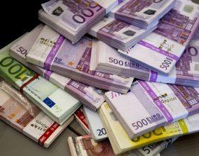Economia României a crescut anul trecut cu 4,1%